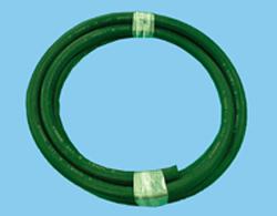 A-high-pressure-air-hose_250